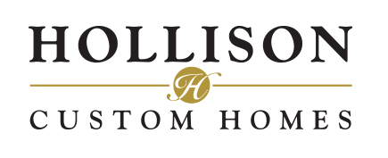 Hollison Homes
